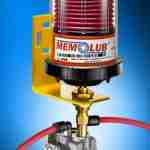 Lubrication UK -