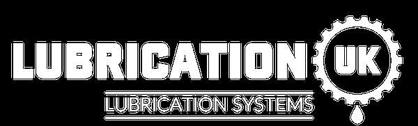 Lubrication UK -