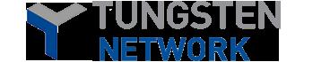 Lubrication UK - Tungsten Network